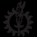 Imperium von Sonnstahl