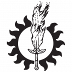 中古战争_帝国