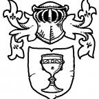 Reino de Equitania