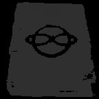 Arkanes Kompendium
