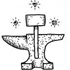 Bastiones Enanos