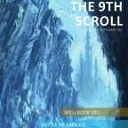 The 9th Scroll #5