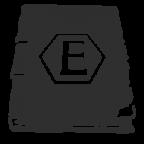 V2 - Errata