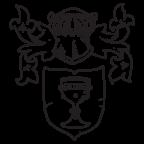 Königreich Equitaine