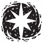 >Légions Démoniaques