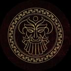 Das Kibotesh-Epos