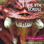 The 9th Scroll #11