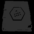 T9A-FB Reglas Explicadas con Gráficos