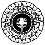 Saurios Ancestrales