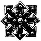 Guerreros de los Dioses Oscuros