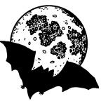 Cónclave Vampírico