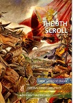 The 9th Scroll #17