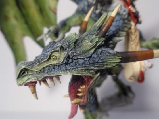 Elspeth van Draken WIP 3