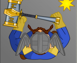 KingsGuardChampion