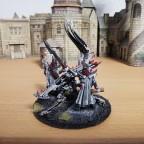 The Bleak Spear