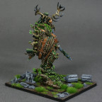 Finished KoE Giant