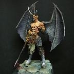 Daemon Prince 2