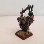 Vermin Swarm Grenadiers_4