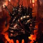 ART_army_WDG_01_wasteland_knights