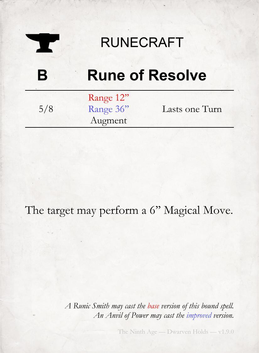 Issue_12.5_Rune_Craft_Rune_of_Resolve