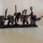 Iron orcs 2