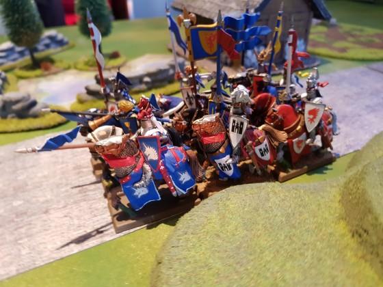 KnightsOfTheRealm3