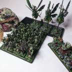 Revobet's Army
