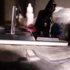 Blog Image - Reaper Mini