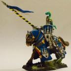 Kingdom knight (tonsberg)