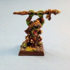 Orc High Shaman