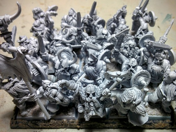 Clan-Warriors-1