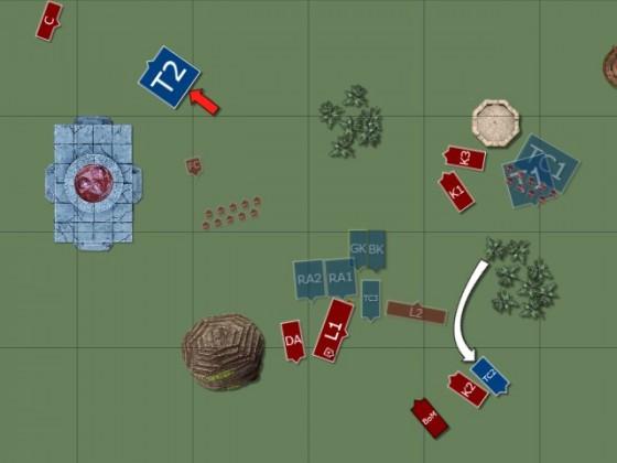 Ogre_Kingdoms_9-11_Turn_6_Ogre_Kingdom