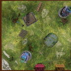 Screenshot (1422)