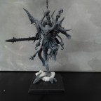 Custom Built, Lord of Chaos ( rebased and could be used as a Deamon Prince )
