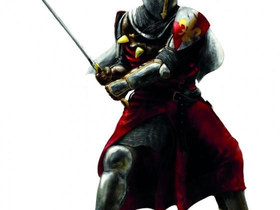 ART_army_KoE_04_knights_forlorn