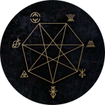 Circling the Abyss icon