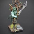 Forest Prince - Shapeshifter