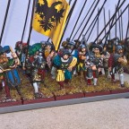 Spearmen/Pikemen EoS 3