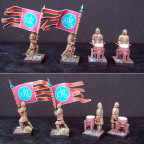 UD - Command Group