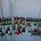 Random selection of some of my dwarves
