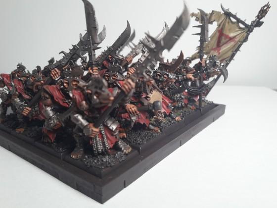 Vermin Guard