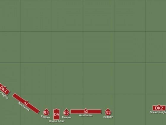 AHA_Tactical_Deployment
