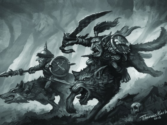 ART_army_O&G_07_wolf riders
