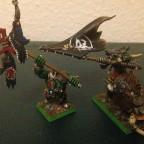 Orc BSBs