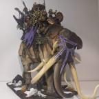 Doomlord on Wasteland Behemoth (front2)