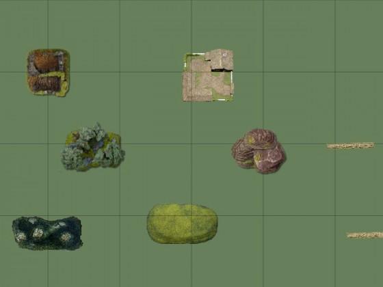Vermin_Swarm_22-6_Terrain