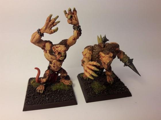Vermin Hulks