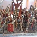 skeleton warriors 3