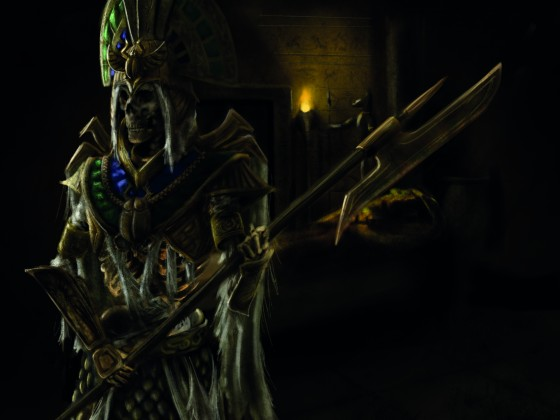 ART_army_UD_29_necropolis_guard