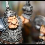 dwarf unit fillers
